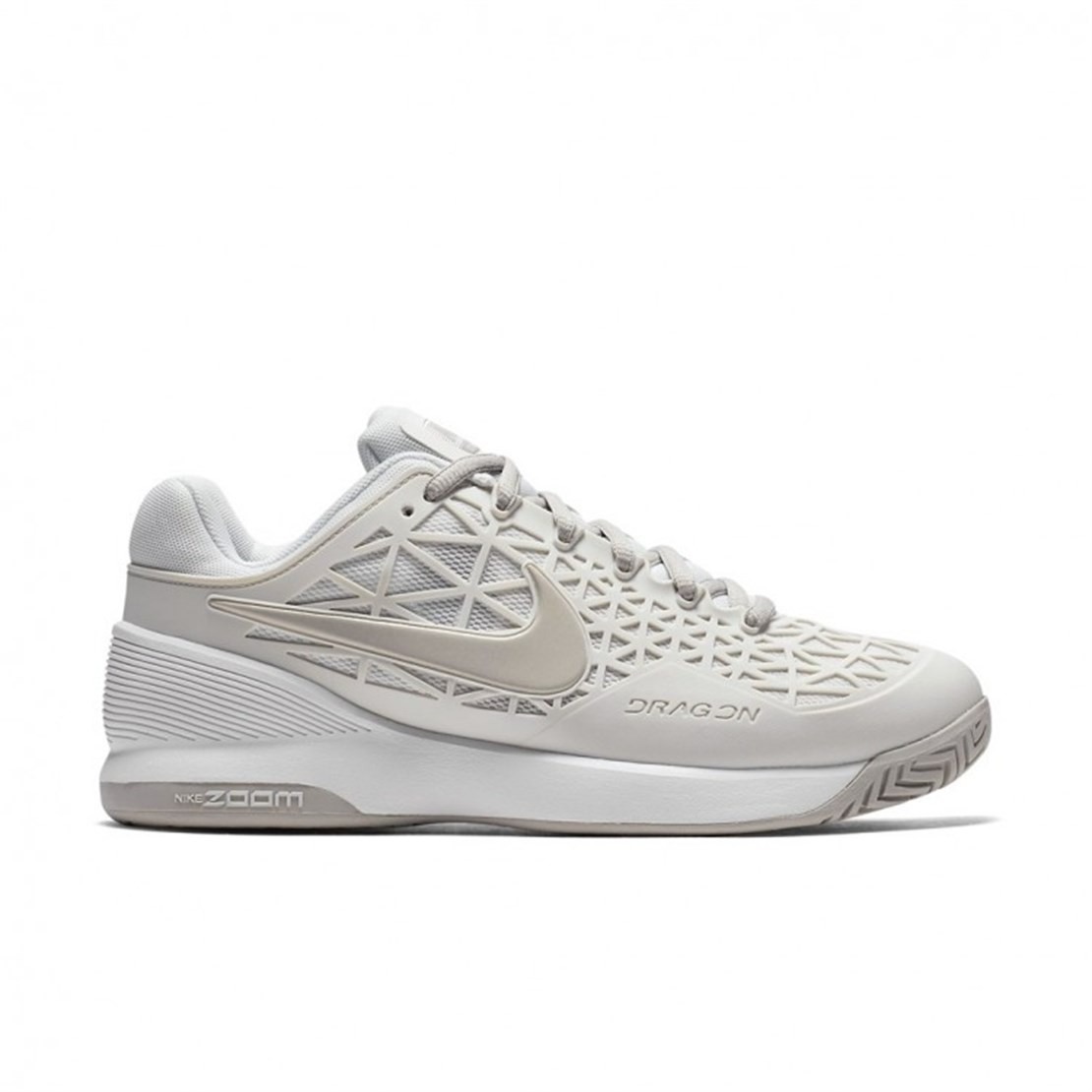 reasonably priced timeless design authorized site Wmns Nike Zoom Cage 2