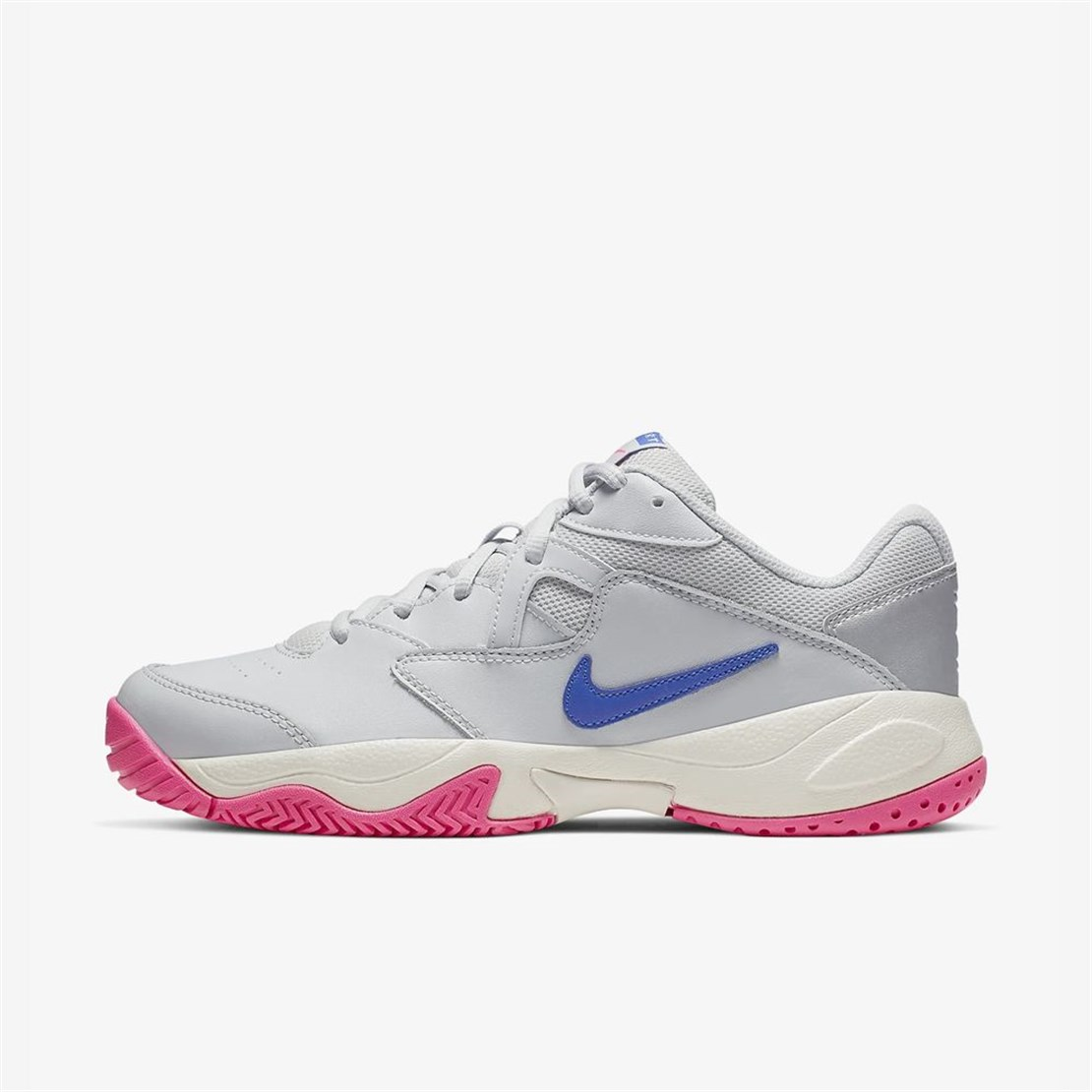 Diplomacia Leer responsabilidad  Limited Time Deals·New Deals Everyday nike court lite 2, OFF 72%,Buy!