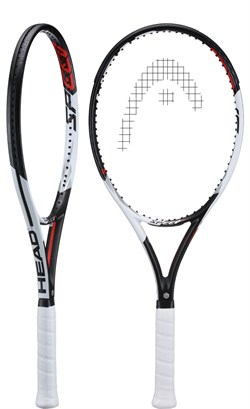 Head Graphene Touch Speed S Tenis Raketi