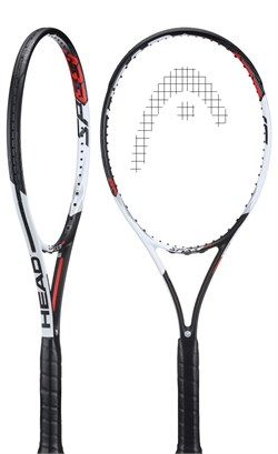 Head Graphene Touch Speed MP Tenis Raketi