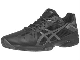 Asics Gel Solution Speed 3 L.E. Erkek Tenis Ayakkabısı