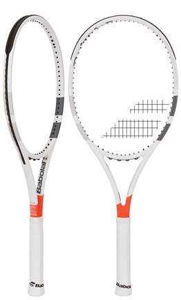 Babolat Pure Strike VS Tour Tenis Raketi