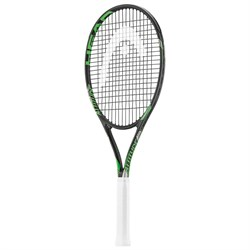 Head MX Attitute Elite Tenis Raketi