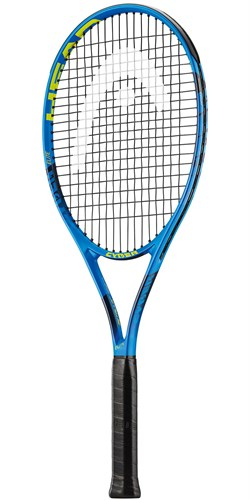 Head MX Cyber Elite Tenis Raketi