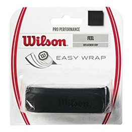 Wilson Pro Performance Ana Grip