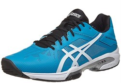 Asics Gel-Solution® Speed 3 Tenis Ayakkabısı