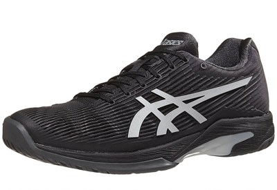 Asics Solution Speed FF Clay Erkek Tenis Ayakkabısı