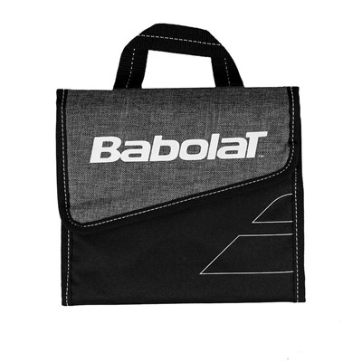 Babolat Open Pocket El Çantası