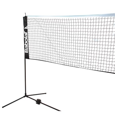 Babolat Mini Tennis Net