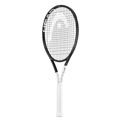 Head Graphene 360 Speed Pro Tenis Raketi