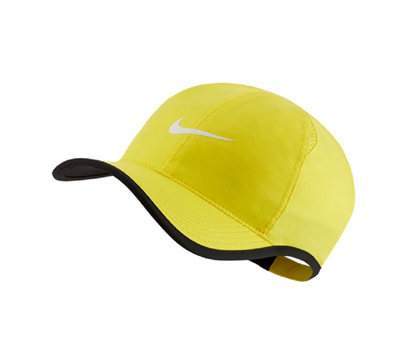 Nike Aerobill Featherlight Şapka