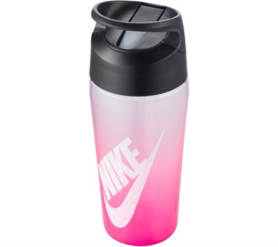 Nike Hypercharce Straw 470 ml Matara