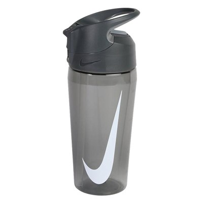 Nike Hypercharce Straw 470ml Matara