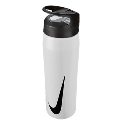 Nike Hypercharce Straw 710ml Matara